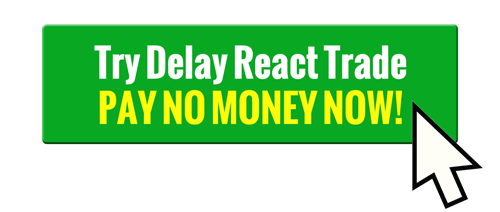 Try Delay React Trade
